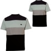 Fourstar Clothing Co Beekman Crew - Short-Sleeve - Men's
