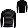 Fourstar Clothing Co Mercier Crew Sweatshirt - Men's