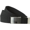 Bar Scout Belt