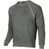 Motor Crew Sweatshirt - Men's