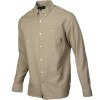 O'Neill Shirt - Long-Sleeve - Men's