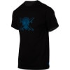 X-Ray T-Shirt - Short-Sleeve - Men's
