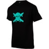 Pirate Eyes T-Shirt - Short-Sleeve - Men's