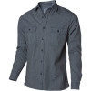 Chetsons Shirt - Long-Sleeve - Men's
