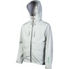 Quantum Jacket - Men's