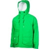 BA Puffy Jacket - Men's