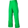 Stash Pant - Men's