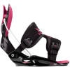Flow Minx Snowboard Binding - Women's