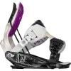 Flow Essence Snowboard Binding - Women's
