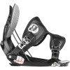 Flow The Trilogy Snowboard Binding