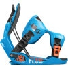 Flow Trilogy Snowboard Binding