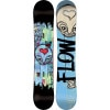Jewel Snowboard - Women's
