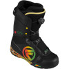 Rival Boa Snowboard Boot - Men's