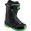 ANSR Boa Snowboard Boot - Men's