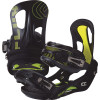 Flux DS30 Snowboard Binding