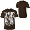 Famous Stars & Straps Low Rider Bike T-Shirt - Short-Sleeve - Men's