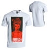 Famous Stars & Straps XXX-Rated T-Shirt - Short-Sleeve - Men's