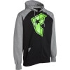 Big BOH Full-Zip Hoodie - Men's