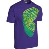 Vertigo T-Shirt - Short-Sleeve - Men's