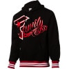 Famous Stars & Straps Hollow Family Pullover Hoodie - Men's