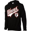 Ball Player Pullover Hoodie - Men's