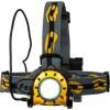 Fenix HP11 Headlamp
