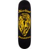 Merlino Golden Vagina Skate Deck