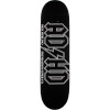 Merlino AD/HD Skate Deck