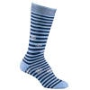 Fox River Pippi Sock - Women's