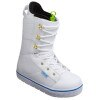 Forum Constant Snowboard Boot - Men's