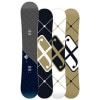 Forum Grudge Snowboard