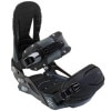 Forum Republic Snowboard Binding