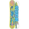Forum Destroyer Snowboard