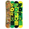 Forum Youngblood Snowboard - Wide
