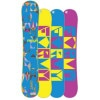 Forum Craft Snowboard - Women's