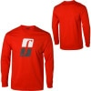 Forum Icon T-Shirt - Long-Sleeve - Men's