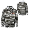 Forum Safari Full-Zip Hooded Sweatshirt - Men's