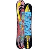 Forum Destroyer Chillydog Snowboard