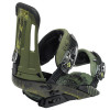 Forum Republic Snowboard Binding - Men's