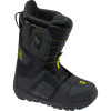Forum Kicker Snowboard Boot - Men's