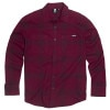Forum Yokel Flannel Shirt - Men's