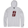 Forum Corp Stack Hooded Sweatshirt - Men's