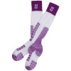 Forum Tweeker Sock - Women's