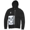 Forum Destroyer Full-Zip Hooded Sweatshirt - Men's