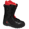 Forum Musket Snowboard Boot - Men's