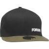 Forum We Live Baseball Hat