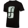 Forum Scrawl T-Shirt - Short-Sleeve - Men's