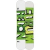Forum Recon Snowboard