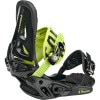 Forum Recon Snowboard Binding - Men's