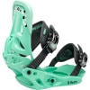 Forum Aura Snowboard Binding - Women's